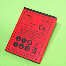 3020mAh Extended Slim Battery for Samsung Galaxy Centura SCH-S738C S738C Phone