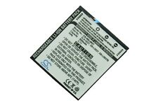 Battery for Samsung Digimax i6 PMP Digimax L60 Digimax NV3 Digimax NV20 Digimax