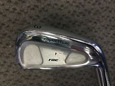 Taylormade Rac Coin Forged 3 Iron N.S. Pro 950GH Steel Shaft