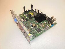 NEW Genuine Dell Optiplex 755 USFF Desktop Motherboard w/Face Pllate R092H