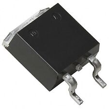 1 pc.  STB38N65M5  STM  MOSFET N-Channel  650V 30A D2PAK  NEW