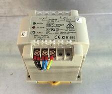 OMRON S82K - 05024 24VDC 2,1A