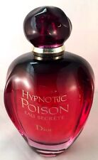 DIOR HYPNOTIC POISON EAU SECRETE EAU DE TOILETTE 3.4oz 100 ml NEW NO BOX Perfume