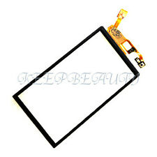 NEW Touch Screen Glass Digitizer For Sony Ericsson Xperia Neo V MT11 MT11i