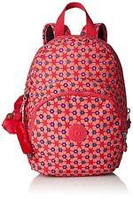 kipling jaque childrens bag backpack rucksack clover pr