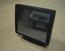 Gladius H754 POS Point Of Sale Terminal Computer 2,4Ghz  1GB  80GB  Black screen