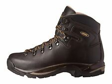 Asolo TPS 535 Backpacking Boots - Size 11 Wide