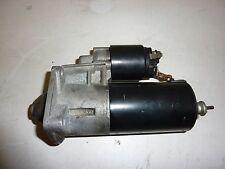 Anlasser Starter Bosch Volvo V70 II 2,4 Benzin Bj 2003 0001108166