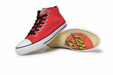Converse CTS Mid Santa Cruz 141829C Jason Jessee Men Shoes Size 9 New!