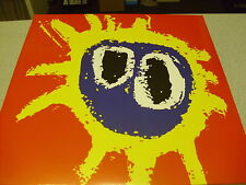 Primal scream-screamadelica - 2lp vinyle // NOUVEAU & OVP // GATEFOLD