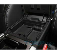 FIT FOR RANGE ROVER EVOQUE 2011-2013 ARMREST SECONDARY STORAGE BOX PALLET CUP