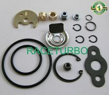 turbo turbocharger repair kit rebuild kit TD04 TD04HL MITSUBISHI VOLVO SAAB