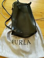 furla small back pack