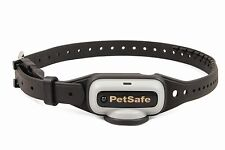 PETSAFE ELECTRIC RADIO DOG FENCE COLLAR RECEIVER FOR MEDIUM TO LARGE DOGS