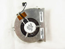 "Genuine APPLE Macbook A1181 13"" Mid 2006 Late 2006 Mid 2007 Late 2007 CPU FAN"