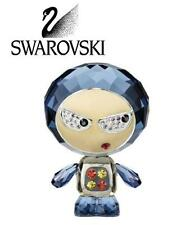 Swarovski Colored Crystal Figurine ELIOT #1143472 New