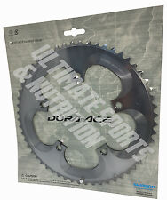 Shimano Dura Ace 56 tooth SG-X FC-7800 TT Tri Time Trial 7800 Chain Ring 56t (E)