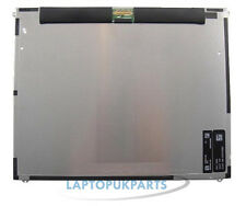 """New Apple iPad 2 EMC 2560 A1395 Replacement Screen 9.7"""" LED LCD Display Panel"""