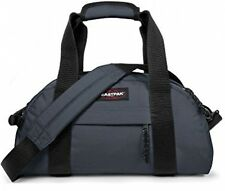 Eastpak Travel Duffle Compact - 23 Liters - Midnight FREE POST UK