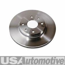 FORD EXCURSION 2000-05, F-250/ F-350 SUPER DUTY 1999-2004 FRONT DISC BRAKE ROTOR