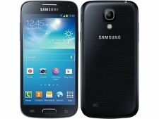 Samsung Galaxy S4 mini  - 8GB - mix colour (Unlocked) Smartphone...