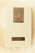 Yas The Royal Name of Perfumes Piedra 100ml OUD Arabic Aromas Exclusive Scent