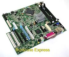 New OEM Dell TP412 Motherboard for Precision Workstation T3400 System