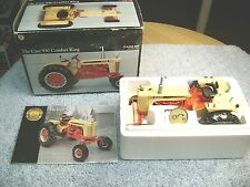 ERTL 1/16 CASE 930 COMFORT KING PRECISION #12 TRACTOR