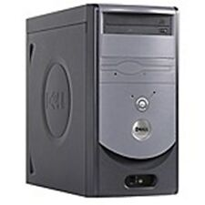 Dell Dimension 3000 (Intel Pentium 4 Processor 2.80 GHz 1.5 GB 40 GB)
