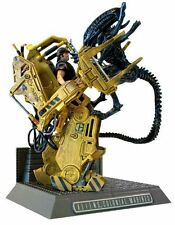 PS3 Aliens Colonial Marines Collector's Edition POWERLOADER STATUE *NO GAME*