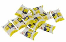 20 PAIRS 3M E.A.R Classic Foam Ear Plugs Sleep Ear Plugs Snoring Music in Sleeve