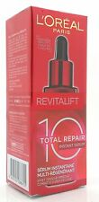 Loreal Revitalift Total Repair Instant Serum 50ml