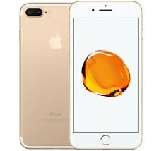 Apple iPhone7 256gb Rose Gold, Gold, Silver Openline Agsbeagle bcsale