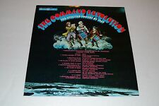 The Command Revolution~The Spirited Sounds Of 1969~Command ABC Records COM-20S