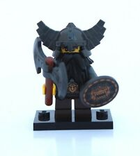 NEW LEGO MINIFIGURE SERIES 5 8805 - Evil Dwarf