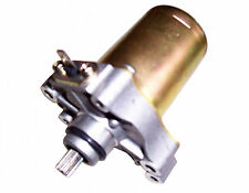 Aprilia RS125 starter motor, all 122 engines, 96-10 good quality, fast despatch