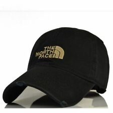 North Face Caps Baseball Outdoor Golf Unisex  One Standard Size Ship Worldwide