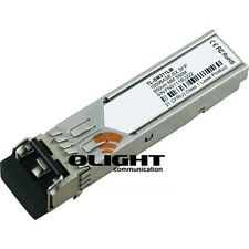TL-SM311LM - 1000Base-SX MMF SFP, 850nm 550m (Compatible with TP-Link)