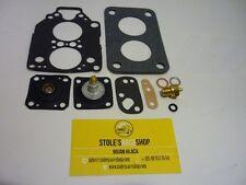 Solex 30 CIC 32/34 CIC 2 kit servicio del carburador Fiat Ritmo 85S