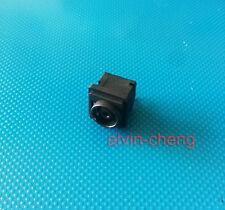 DC Power Port Jack Socket Connector FOR Sony Vaio PCG-FR285M PCG-9J3M