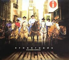 Crossroads: Cruce De Caminos 2006 by Intocable