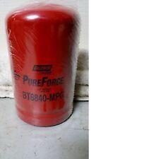 Bobcat Hydraulic Oil Filter 6661248 Skid Steer Loader