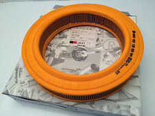 Genuine Golf Mk1 Jetta Air Filter 052129620 NEW