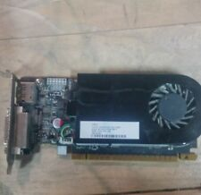 scheda video nvidea gt 630 2gb