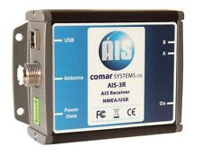 Comar AIS-3R NMEA + USB Dual Frequency AIS Receiver Engine