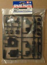 Tamiya Fiat / Mini Cooper on M-05 Chassis Steering Wiper arm B part tree 51390