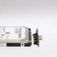 "SATA to USB 3.0 Convert Adapter for Laptop Notebook 2.5"" Hard Drive"