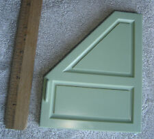 Dollhouse Playskool Under the Stair Closet Door Replacement Donor  M-6090 1990s