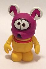 "VINYLMATION FIGURE – ""PLUTO'S SWEATER"" – HAVE-A-LAUGH-SERIES"