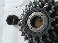 BICYCLE FREEWHEEL REMOVER VELAMOS/VELO
